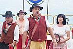 Foto Festival dei Girovaghi - Compiano 2008 Girovaghi_019