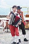 Foto Festival dei Girovaghi - Compiano 2008 Girovaghi_020