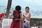 Foto Festival dei Girovaghi - Compiano 2008 Girovaghi_021