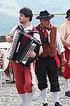 Foto Festival dei Girovaghi - Compiano 2008 Girovaghi_022