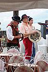 Foto Festival dei Girovaghi - Compiano 2008 Girovaghi_023