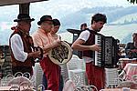 Foto Festival dei Girovaghi - Compiano 2008 Girovaghi_024