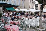 Foto Festival dei Girovaghi - Compiano 2008 Girovaghi_026