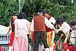 Foto Festival dei Girovaghi - Compiano 2008 Girovaghi_027