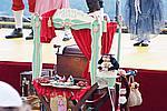 Foto Festival dei Girovaghi - Compiano 2008 Girovaghi_029
