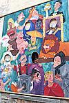 Foto Festival dei Girovaghi - Compiano 2008 Girovaghi_030