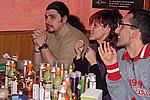 Foto Festival dei Sapori 2008 Festival_Sapori_2008_155