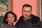 Foto Festival dei Sapori 2008 Festival_Sapori_2008_181