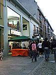 Foto Fidenza Fidenza_046