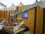 Foto Fiera del Fungo di Albareto 2006 Fiera del Fungo di Albareto 2006 021