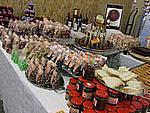Foto Fiera del Fungo di Albareto 2007 Fungo_di_Albareto_2006_010