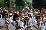 Foto Fiera del Fungo di Albareto 2007 Fungo_di_Albareto_2006_033