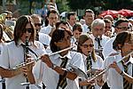 Foto Fiera del Fungo di Albareto 2007 Fungo_di_Albareto_2006_034