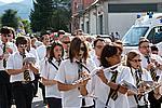 Foto Fiera del Fungo di Albareto 2007 Fungo_di_Albareto_2006_035