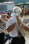Foto Fiera del Fungo di Albareto 2007 Fungo_di_Albareto_2006_038