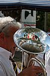 Foto Fiera del Fungo di Albareto 2007 Fungo_di_Albareto_2006_039