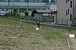 Foto Fiera del Fungo di Albareto 2007 Fungo_di_Albareto_2006_042