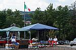 Foto Fiera del Fungo di Albareto 2007 Fungo_di_Albareto_2006_044
