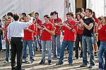 Foto Fiera del Fungo di Albareto 2007 Fungo_di_Albareto_2006_054