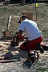 Foto Fiera del Fungo di Albareto 2007 Fungo_di_Albareto_2006_056