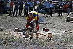 Foto Fiera del Fungo di Albareto 2007 Fungo_di_Albareto_2006_057