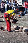 Foto Fiera del Fungo di Albareto 2007 Fungo_di_Albareto_2006_058