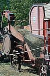 Foto Fiera del Fungo di Albareto 2007 Fungo_di_Albareto_2006_063