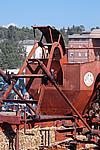 Foto Fiera del Fungo di Albareto 2007 Fungo_di_Albareto_2006_065