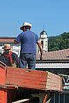 Foto Fiera del Fungo di Albareto 2007 Fungo_di_Albareto_2006_066