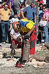 Foto Fiera del Fungo di Albareto 2007 Fungo_di_Albareto_2006_069