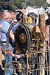Foto Fiera del Fungo di Albareto 2007 Fungo_di_Albareto_2006_070