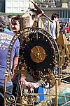 Foto Fiera del Fungo di Albareto 2007 Fungo_di_Albareto_2006_071