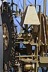 Foto Fiera del Fungo di Albareto 2007 Fungo_di_Albareto_2006_072
