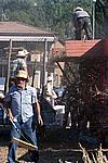 Foto Fiera del Fungo di Albareto 2007 Fungo_di_Albareto_2006_073