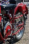 Foto Fiera del Fungo di Albareto 2007 Fungo_di_Albareto_2006_075