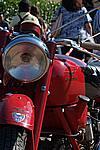 Foto Fiera del Fungo di Albareto 2007 Fungo_di_Albareto_2006_076