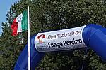 Foto Fiera del Fungo di Albareto 2008 Fiera_Fungo_Albareto_2008_007