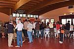 Foto Fiera del Fungo di Albareto 2008 Fiera_Fungo_Albareto_2008_008