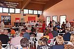 Foto Fiera del Fungo di Albareto 2008 Fiera_Fungo_Albareto_2008_011