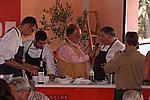 Foto Fiera del Fungo di Albareto 2008 Fiera_Fungo_Albareto_2008_012