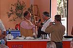 Foto Fiera del Fungo di Albareto 2008 Fiera_Fungo_Albareto_2008_017