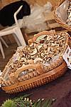 Foto Fiera del Fungo di Albareto 2008 Fiera_Fungo_Albareto_2008_027