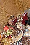 Foto Fiera del Fungo di Albareto 2008 Fiera_Fungo_Albareto_2008_029