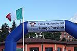Foto Fiera del Fungo di Albareto 2008 Fiera_Fungo_Albareto_2008_036