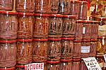 Foto Fiera del Fungo di Albareto 2008 Fiera_Fungo_Albareto_2008_061