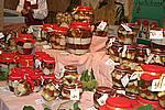 Foto Fiera del Fungo di Albareto 2008 Fiera_Fungo_Albareto_2008_066