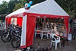 Foto Fiera del Fungo di Albareto 2008 Fiera_Fungo_Albareto_2008_076