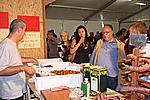 Foto Fiera del Fungo di Albareto 2008 Fiera_Fungo_Albareto_2008_080