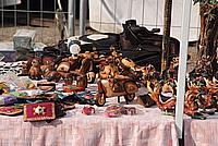 Foto Fiera del Fungo di Albareto 2009 Fungo_Albareto_09_021
