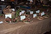 Foto Fiera del Fungo di Albareto 2009 Fungo_Albareto_09_029